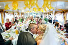 Сердечные Прикольные поздравления на свадьбу племяннице от тёти