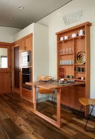 Kitchen Space Saver Good Kitchen Space Saver Furniture Good Space Saver Furniture