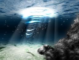 Resultado de imagem para water element