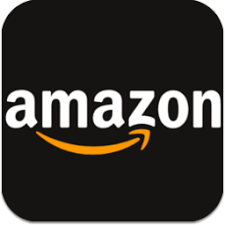 Image result for amazon follow icon