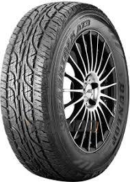 <b>Dunlop Grandtrek AT 3 235 / 65</b> 17 108 H - Tirendo.ie