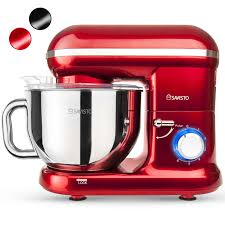 Red Retro Kitchen Accessories Savisto Homeware And Kitchen Accessories