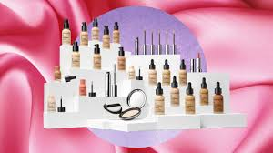 <b>Perricone MD</b> Is Relaunching Its Beloved '<b>No Makeup</b> Makeup ...