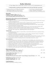 Teaching Objective For Resume. kindergarten teacher resume. yoga ... Career ...