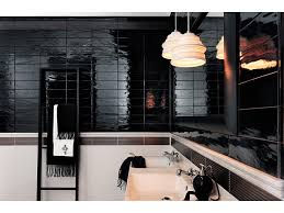 subway tiles tile site largest selection: get the look a selection of our favourite rooms