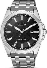 <b>Мужские часы CITIZEN BM7108-81E</b> - купить по цене 6955 в грн в ...