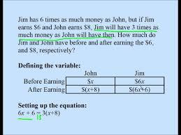college algebra word problem  college algebra word problem 01