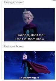 Frozen memes hahaha | Humour | Pinterest | Frozen Memes, Meme and ... via Relatably.com