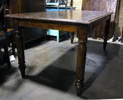 7ft dining table: hw hw dining table ft hw dining table ft hw hw dining table ft