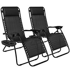 lounge patio chairs folding download: best choice products zero gravity chairs case of  black lounge patio chairs outdoor