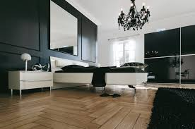 bedroom design ideas with modern black white master excerpt small business office design modern bedroomendearing styling white office