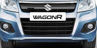 Image result for suzuki wagon r