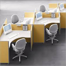 gorgeous modular office furniture cubicles in office interior design ideas nice best best modular furniture