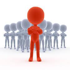 qualities of a team leader com team leader