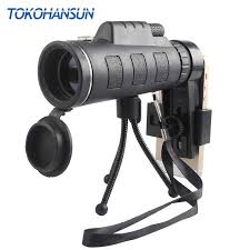 Detail Feedback Questions about <b>TOKOHANSUN 40x60 Zoom</b> ...