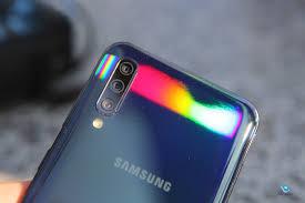 <b>Samsung Galaxy A10</b>