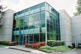 design of office building. building design inspirational ideas on pics of modern excerpt storey in nigerian home office