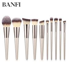 BANFI Official Store - Amazing prodcuts with exclusive discounts on ...