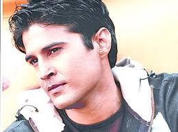 Image result for Rajeev khandelwal