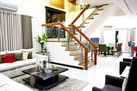 Small Picture Doug and Chesca Kramers Three Storey House with a Modern