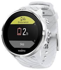 Часы <b>SUUNTO</b> 9 — купить по выгодной цене на Яндекс.Маркете