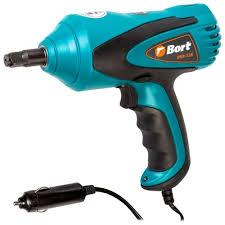 Стоит ли покупать <b>Гайковерт Bort BSR-12X</b>? 22 отзыва на ...