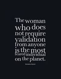 Strong Women Sayings on Pinterest | Big Heart Quotes, Powerful ...