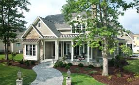 Southern Living House Plans Brilliant Southern Living Home Designs    Southern Living House Plans Brilliant Southern Living Home Designs  jpg