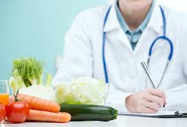 Resultado de imagen de nutricion