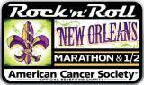 <b>Rock</b> 'n' Roll <b>New</b> Orleans Marathon and Half - News - <b>2015</b> Results ...