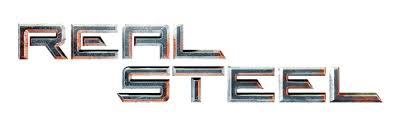 <b>Ножи Realsteel</b> - купить <b>нож Real Steel</b> с доставкой по Москве ...