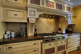 painted kitchen cabinets vintage cream: kitchen cabinet color ideas cream colored kitchen cabinets kitchen cabinet designs for small kitchens x
