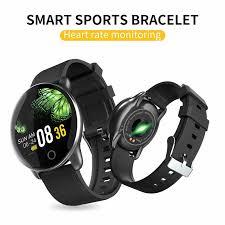 <b>KY99</b> blood pressure monitoring heart rate <b>watch</b> stopwatch ...