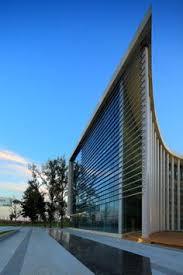 haxi office building harbin beautiful office building