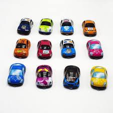 <b>20pcs</b> Pull Back <b>Car Toys Car</b> Children Racing <b>Car</b> Baby Mini <b>Cars</b> ...