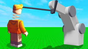 ROBLOX RAGDOLLS turned me into THIS.. - YouTube