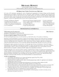 cover letter ciso resume cio resume pdf resume of cisco cio cover letter director of marketing resume samples ciso sample jason cio chief information officerciso resume extra