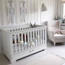 <b>Daisy Romantic</b> Cot Bed in White | kiddic.co.uk