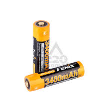 купить аккумуляторные батарейки AA и AAA в ... - 220 Вольт
