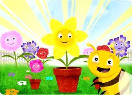 Too <b>cute</b>! Moms, enjoy your <b>special</b> day! - Back-En-Thyme <b>Flower</b> ...