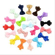 Best value <b>20pcs</b> Baby Headband <b>Lot</b> – Great deals on <b>20pcs</b> Baby ...