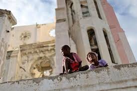 what does haiti have to show for    billion in earthquake aid    what does haiti have to show for    billion in earthquake aid    nbc news