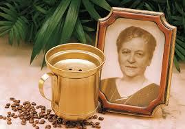 Славная история <b>Melitta</b> Group: 110 лет с <b>кофе</b> ...