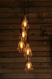 cage lighting pendants lighting retro cages home members only fw15 16 image bank pinterest cage lighting pendants