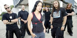 <b>Lacuna Coil</b> - Music on Google Play