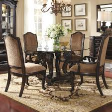 Dining Room Sets Toronto Modern Dining Room Furniture And Glass Dining Table Sets In