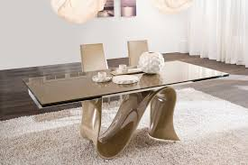 Dining Room Tables Contemporary Dining Room Contemporary Dining Room Table And Chairs Modern