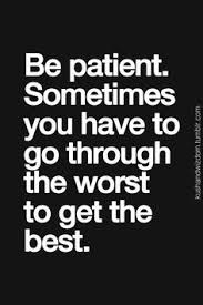 Most Popular Quotes on Pinterest | Brainy Quotes, Popular Quotes ... via Relatably.com