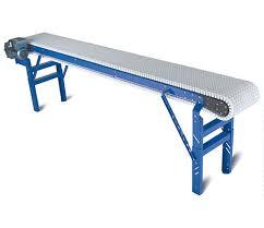 Znalezione obrazy dla zapytania horizontal conveyors