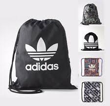 Легкая атлетика, средний размер, спортивные <b>сумки</b> - огромный ...